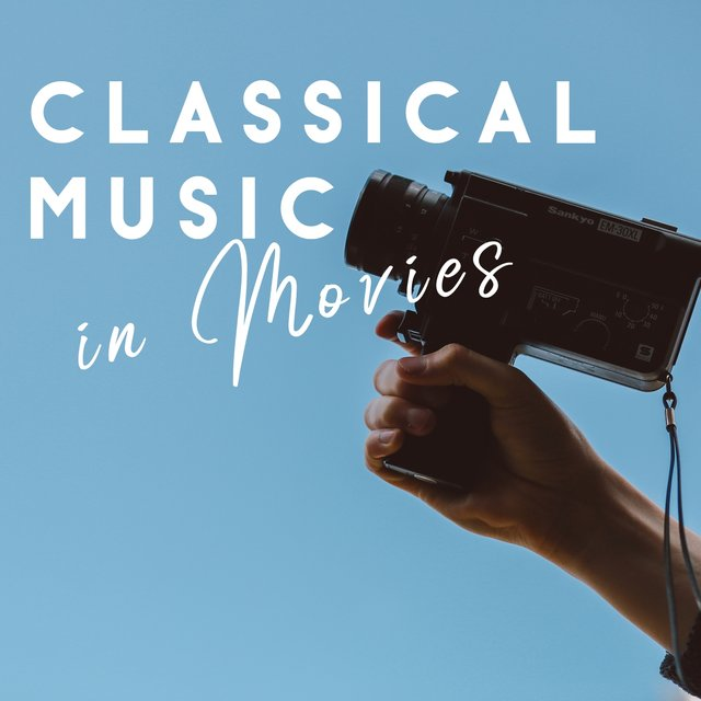 Classical Music in Movies