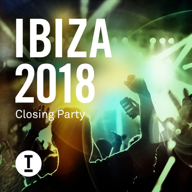 Ibiza 2018 Closing Party (Mixed by Mark Knight)