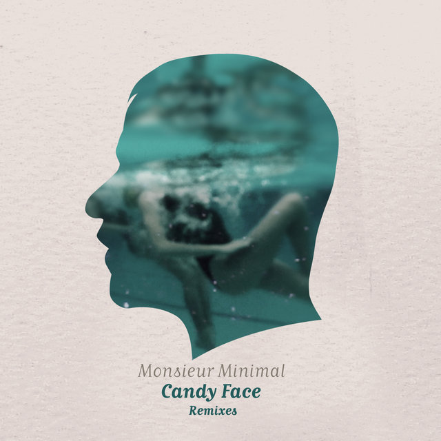 Candy Face Remixes