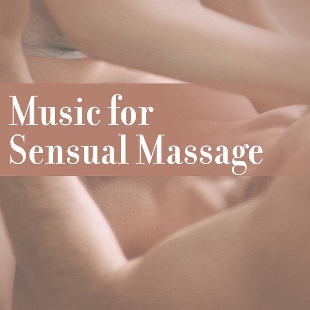 oskyldig sensuell massage sexig