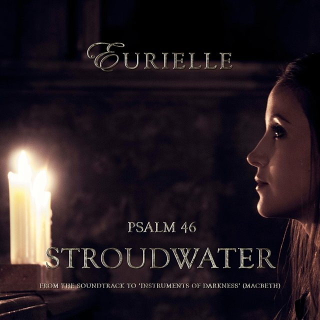 Psalm 46: Stroudwater (From