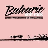 Balearic Soft Rock