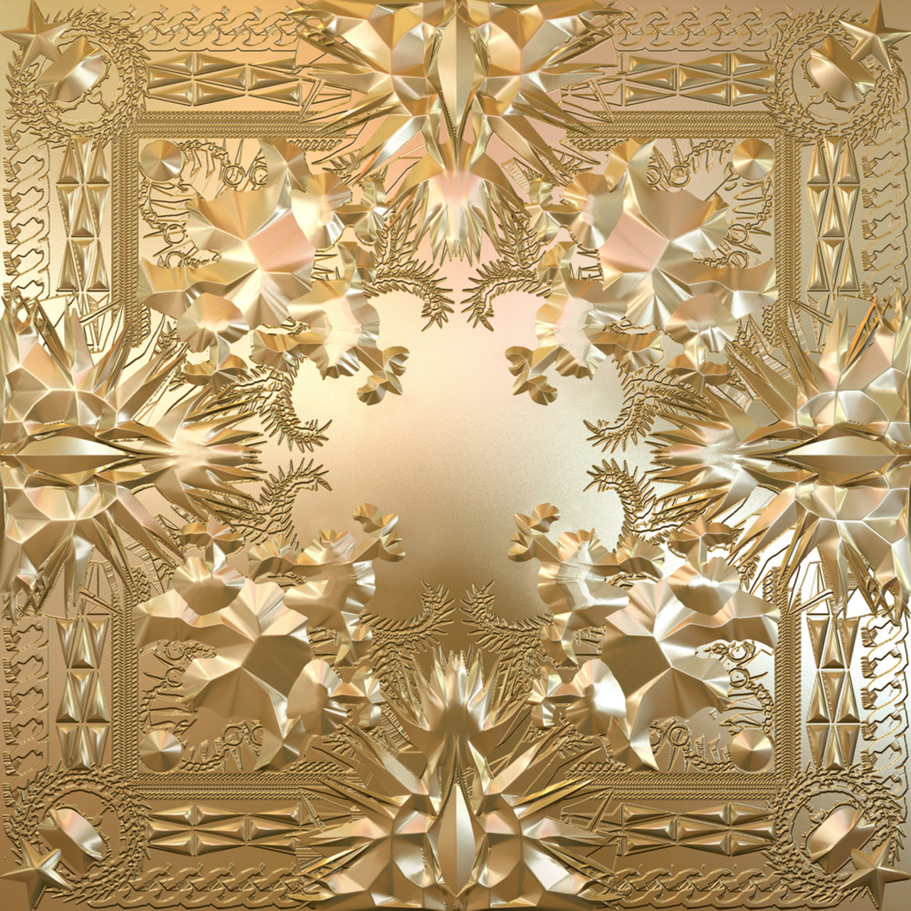 Tidal listen to the blueprint 3 on tidal watch the throne deluxe version malvernweather Choice Image