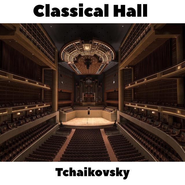Pyotr Ilyich Tchaikovsky Childrens Al 24 Easy Pieces Op 39