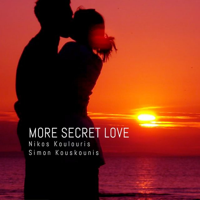 More Secret Love