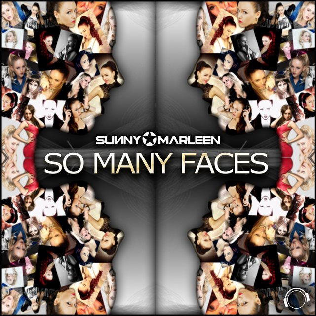 So Many Faces
