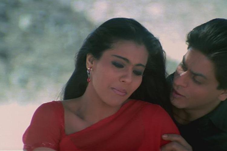 Kabhi khushi kabhie gham download songs by lata mangeshkar.