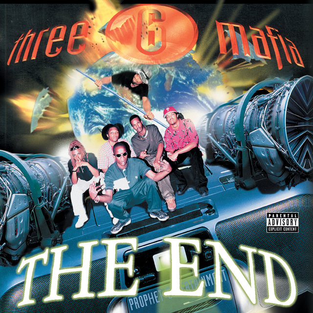 three 6 mafia mystic stylez album download