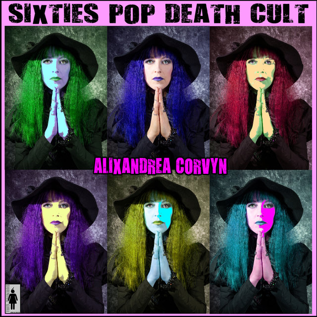 Sixties Pop Death Cult