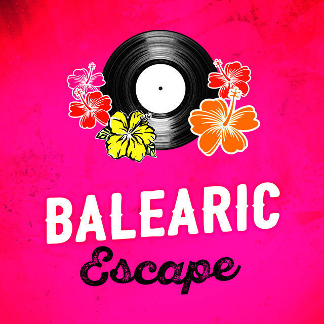 Balearic Escape