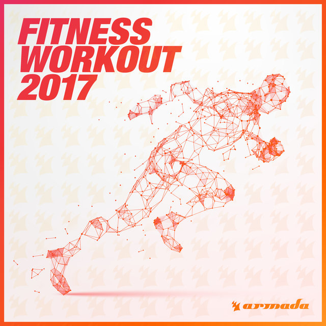Armada Fitness Workout 2017