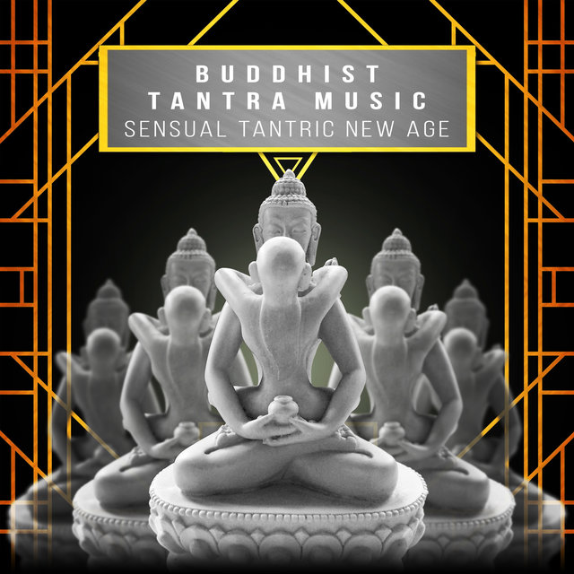 Tantric sex spirituality practices