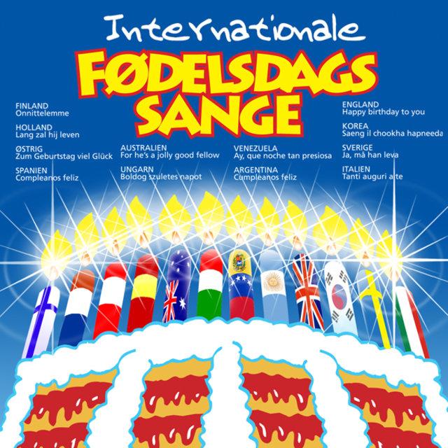 boldog szuletes TIDAL: Listen to Boldog szuletes napot, Hungary by Birthday Choire  boldog szuletes