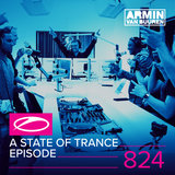 The Love Is Gone (ASOT 824)