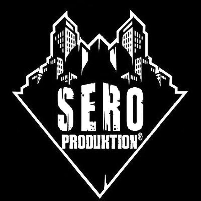 New Rap Beats & Sad Hip Hop Instrumentals by Sero Produktion