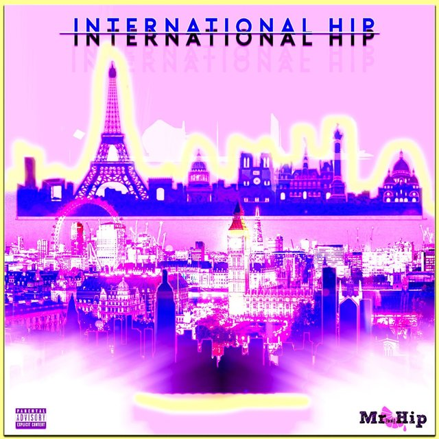 International Hip