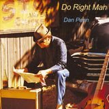 Do Right Man