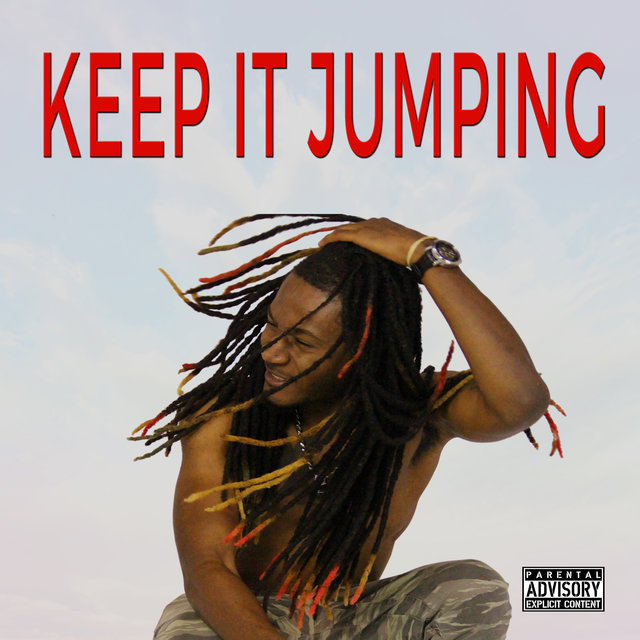 Keep It Jumping
