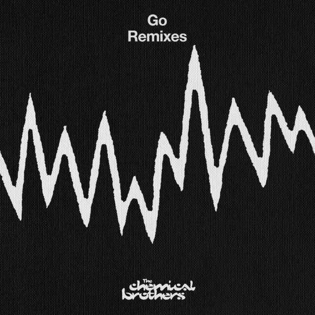 Go (Remixes)