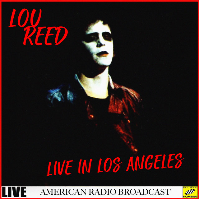 Best of Lou Reed Vol. 2