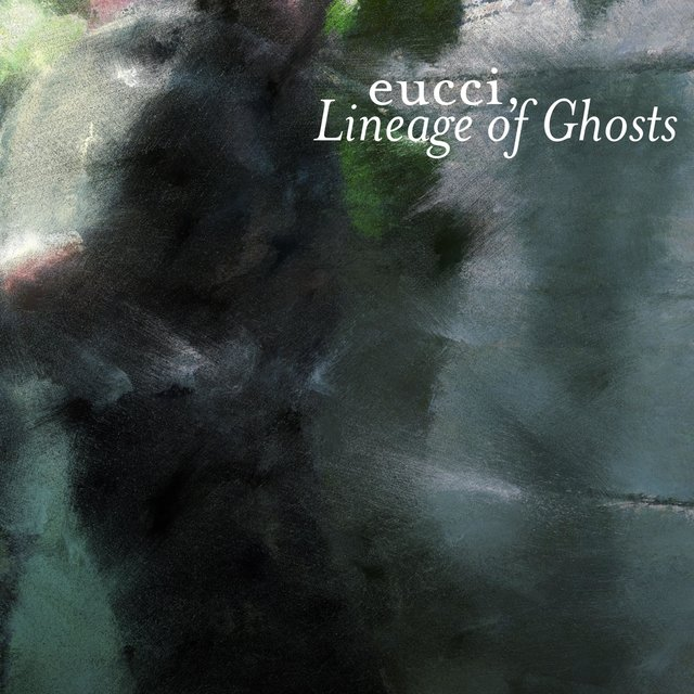 Lineage of Ghosts