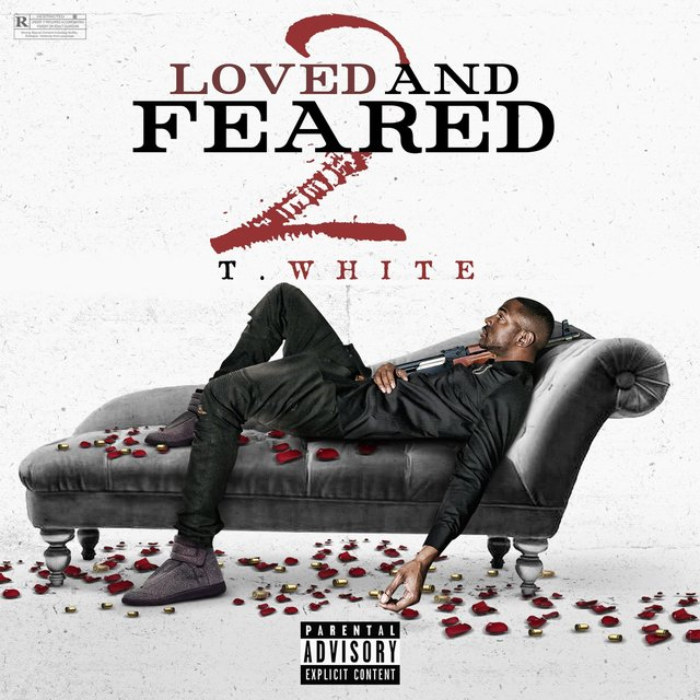 Loved and Feared 2