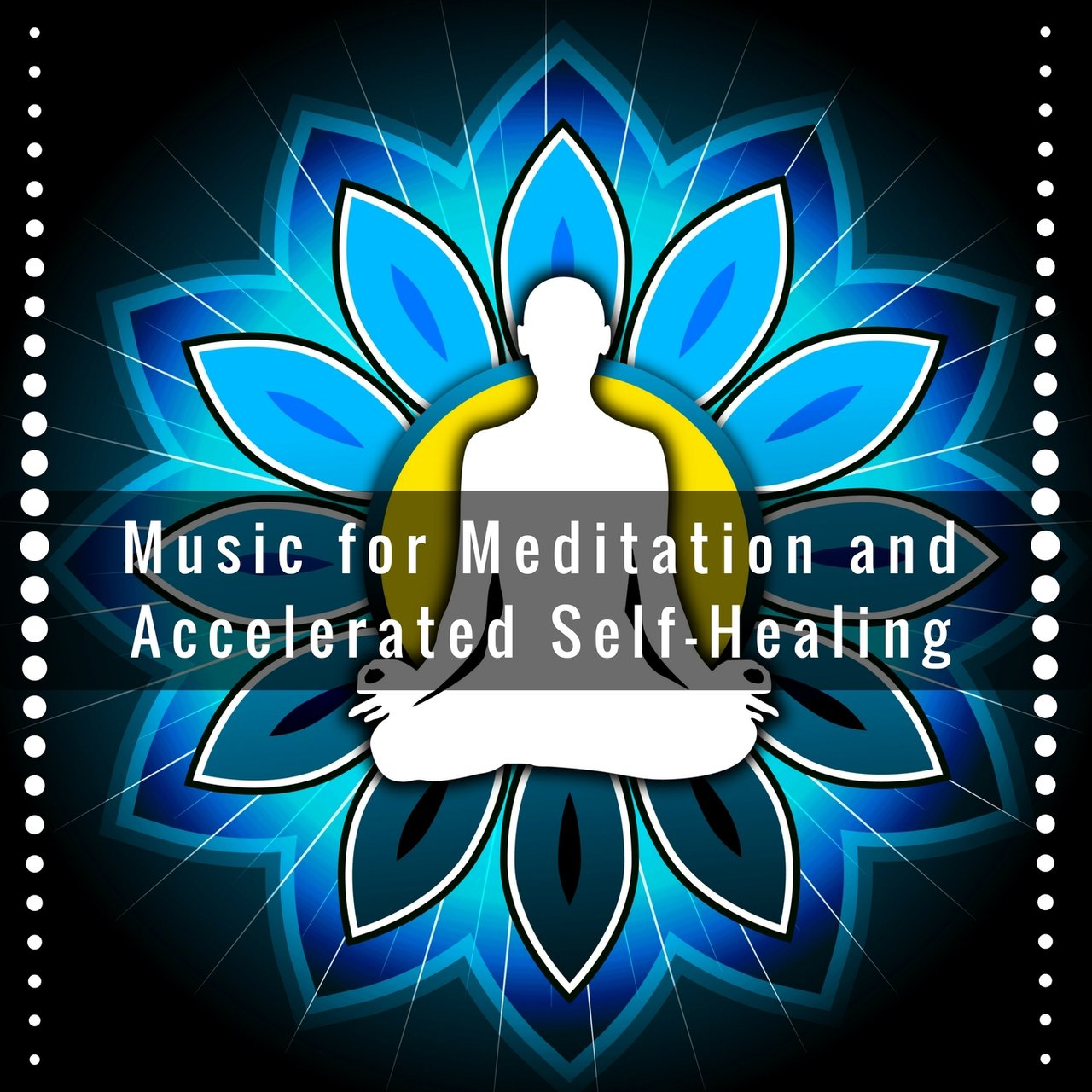 Tidal listen to tantra music beautiful slow music for yoga music for meditation and accelerated self healing law of attraction biocorpaavc