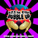 Bubble Up (feat. Krysie)