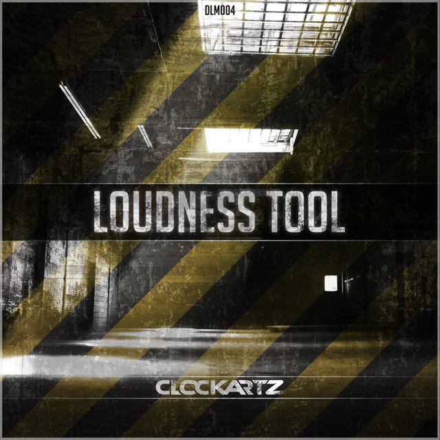 Loudness Tool