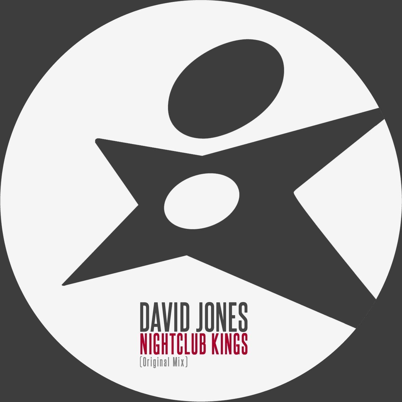 Tidal listen to david jones on tidal david jones nightclub kings buycottarizona Image collections