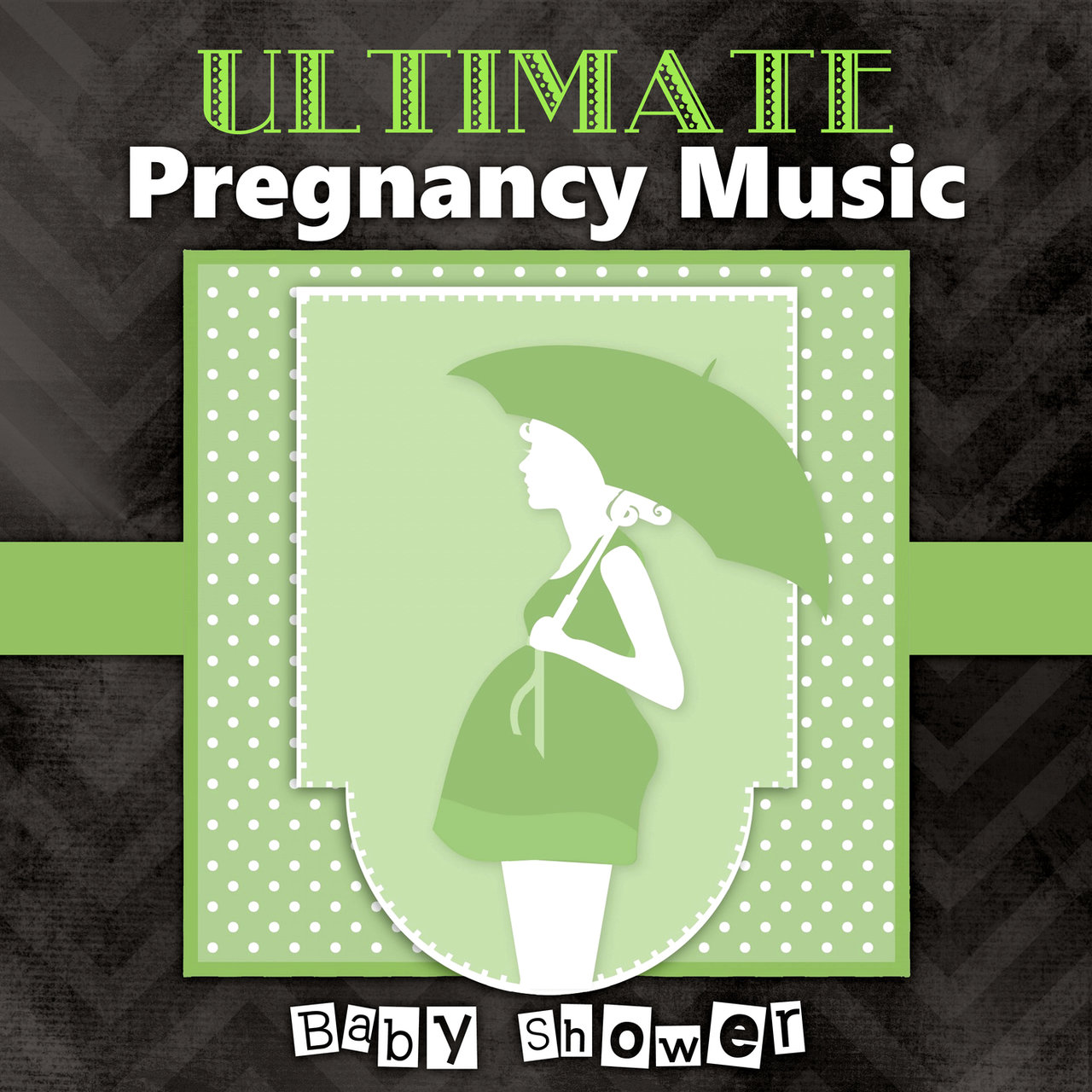 Tidal Listen To Classical Songs For Babies Works Of Classical