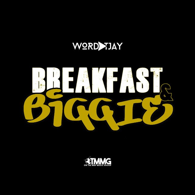 Breakfast & Biggie