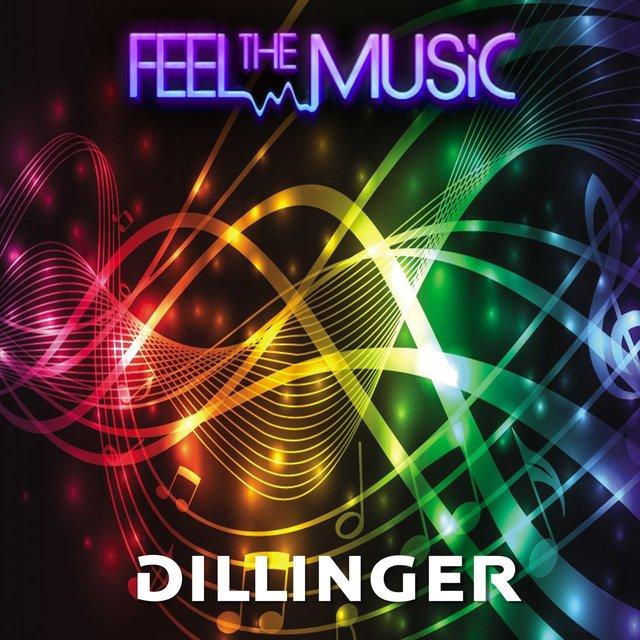Dillinger on TIDAL