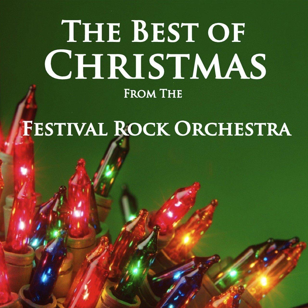 TIDAL: Listen to The Best of Christmas on TIDAL