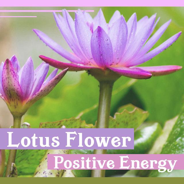 Tidal listen to lotus flower positive energy music for zen lotus flower positive energy music for zen relaxation nature sounds for reiki mightylinksfo
