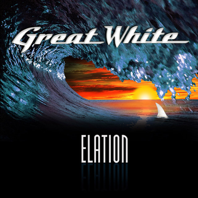 Elation (George Tutko Remixes)