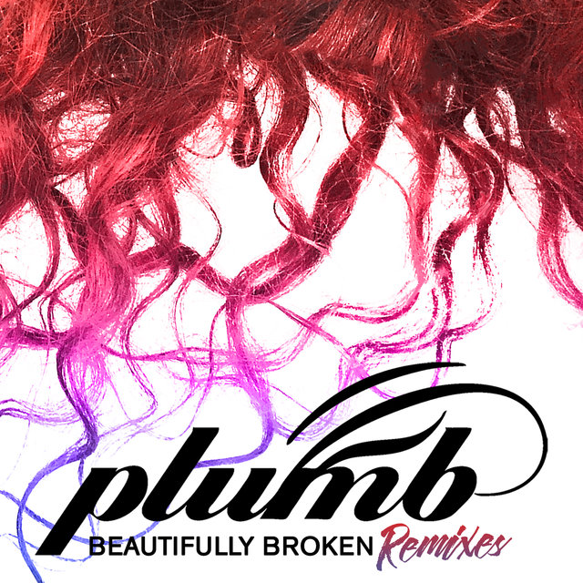 Beautifully Broken (Remixes)