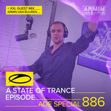 Drop (ASOT 886) [Service For Dreamers]