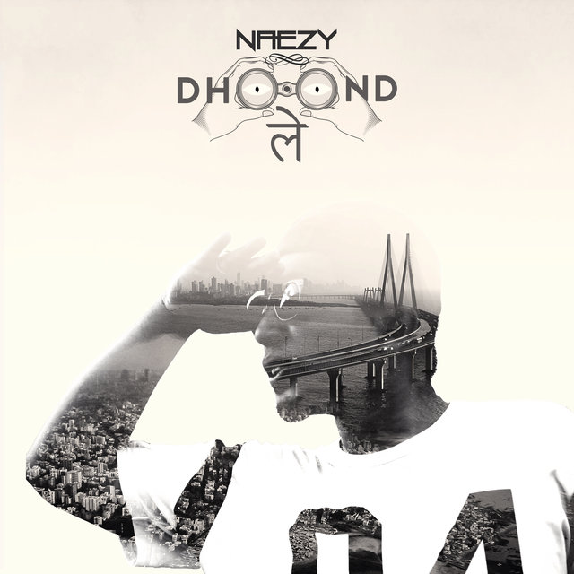 Dhoond Le - Single