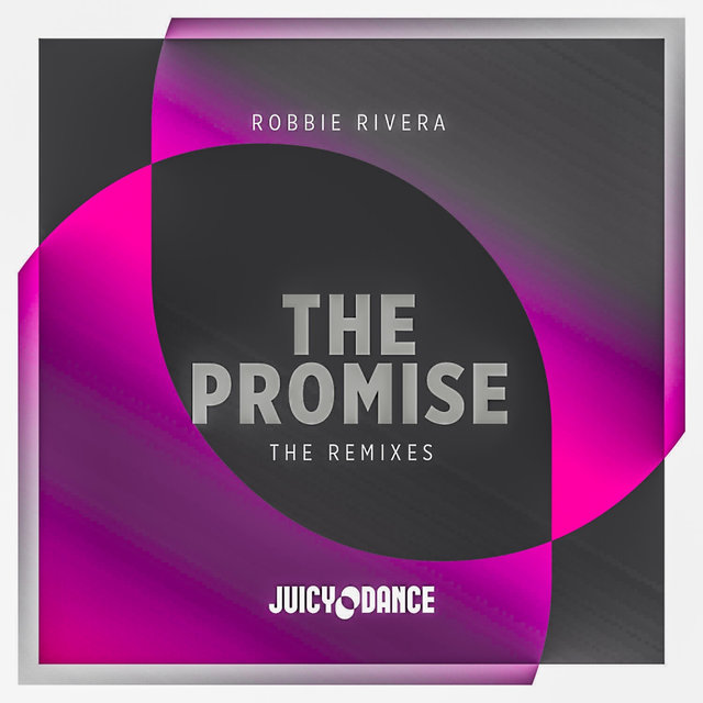 The Promise -The Remixes