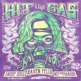 Hit the Gas (feat. Snoop Dogg & Nef the Pharaoh)
