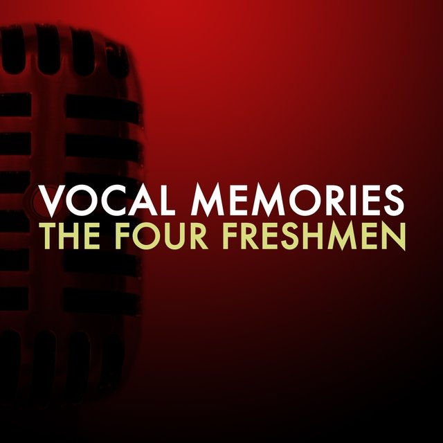 Vocal Memories