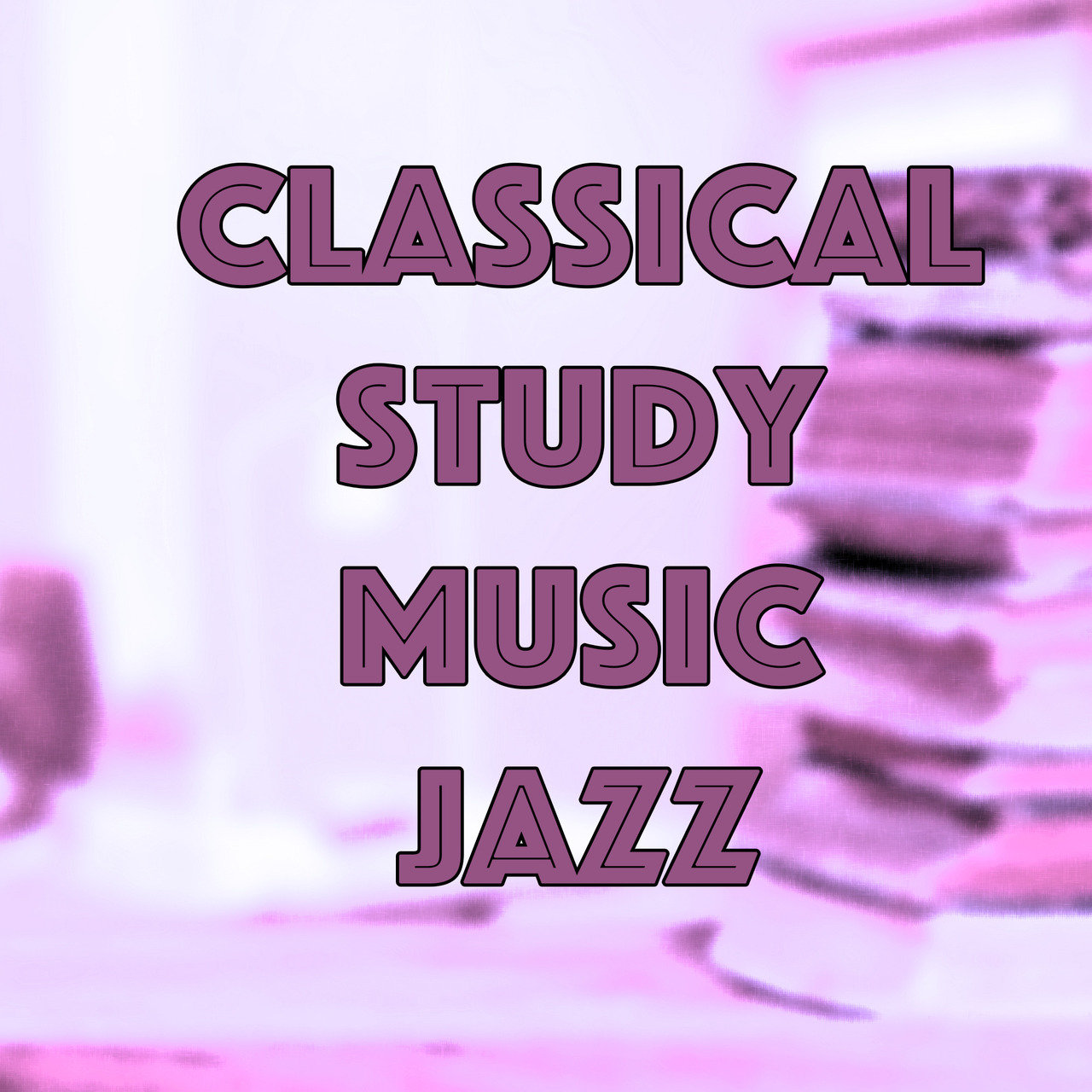 classical study music