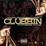 Clubbin Produced By (Deejaytrap)