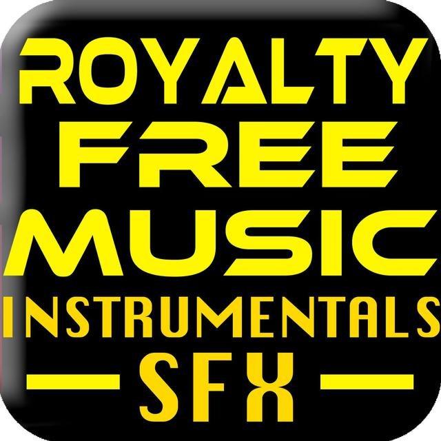 Intro Fill 2 Funk Hip Hop Rock Break Beat Loop by Royalty