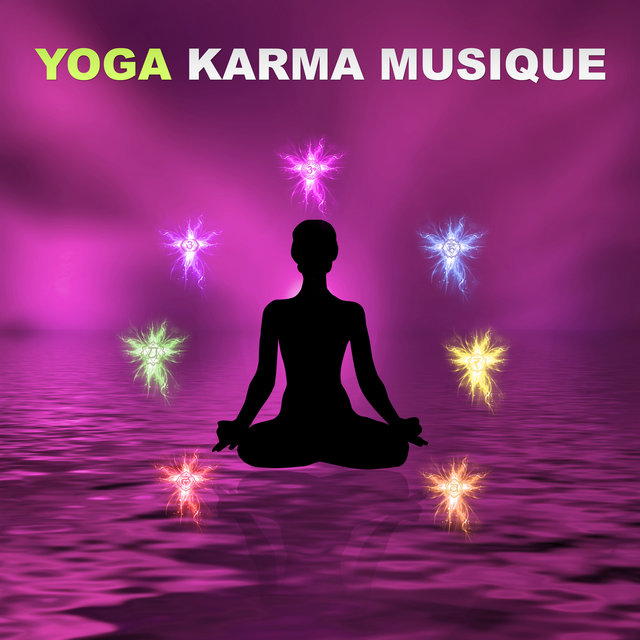 musique relaxation yoga meditation