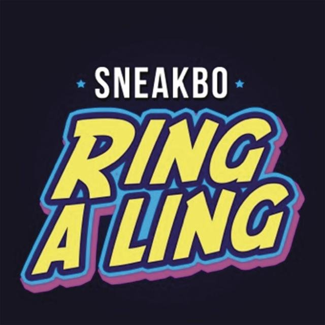 Ring a Ling