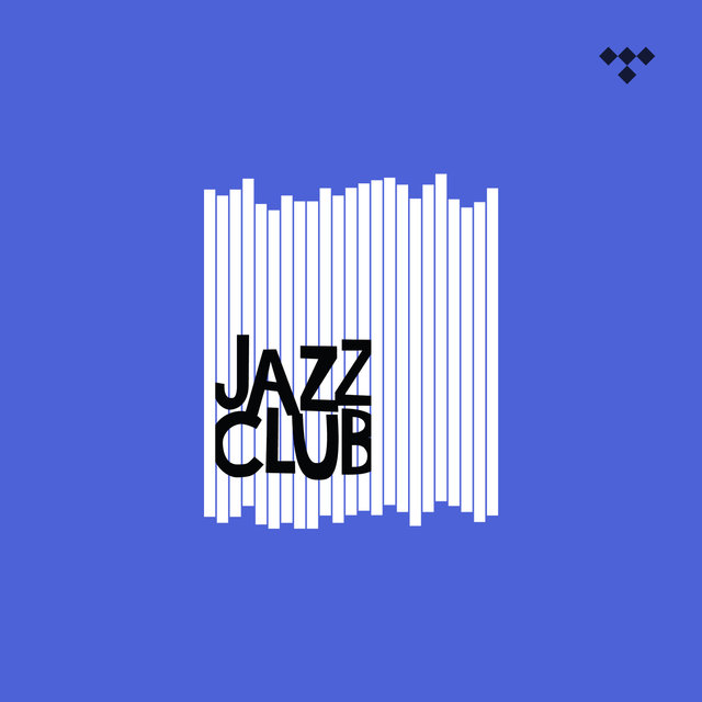 Jazz Club Playlist: Terri Lyne Carrington & Nicholas Payton