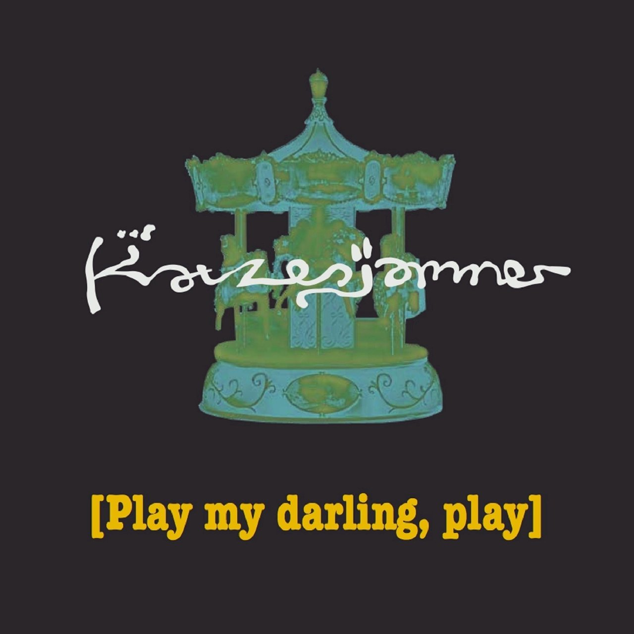 Play My Darling, Play