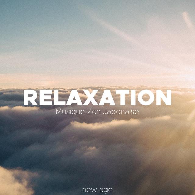relaxation zen dormir